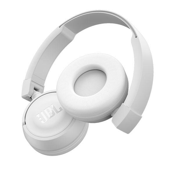 Fone-de-ouvido-JBL-T450-BT-Branco3