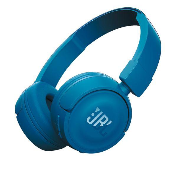 Fones-de-Ouvido-JBL-T450BT-Azul-com-Microfone-Bluetooth-4.02