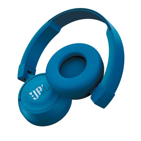 Fones-de-Ouvido-JBL-T450BT-Azul-com-Microfone-Bluetooth-4.03