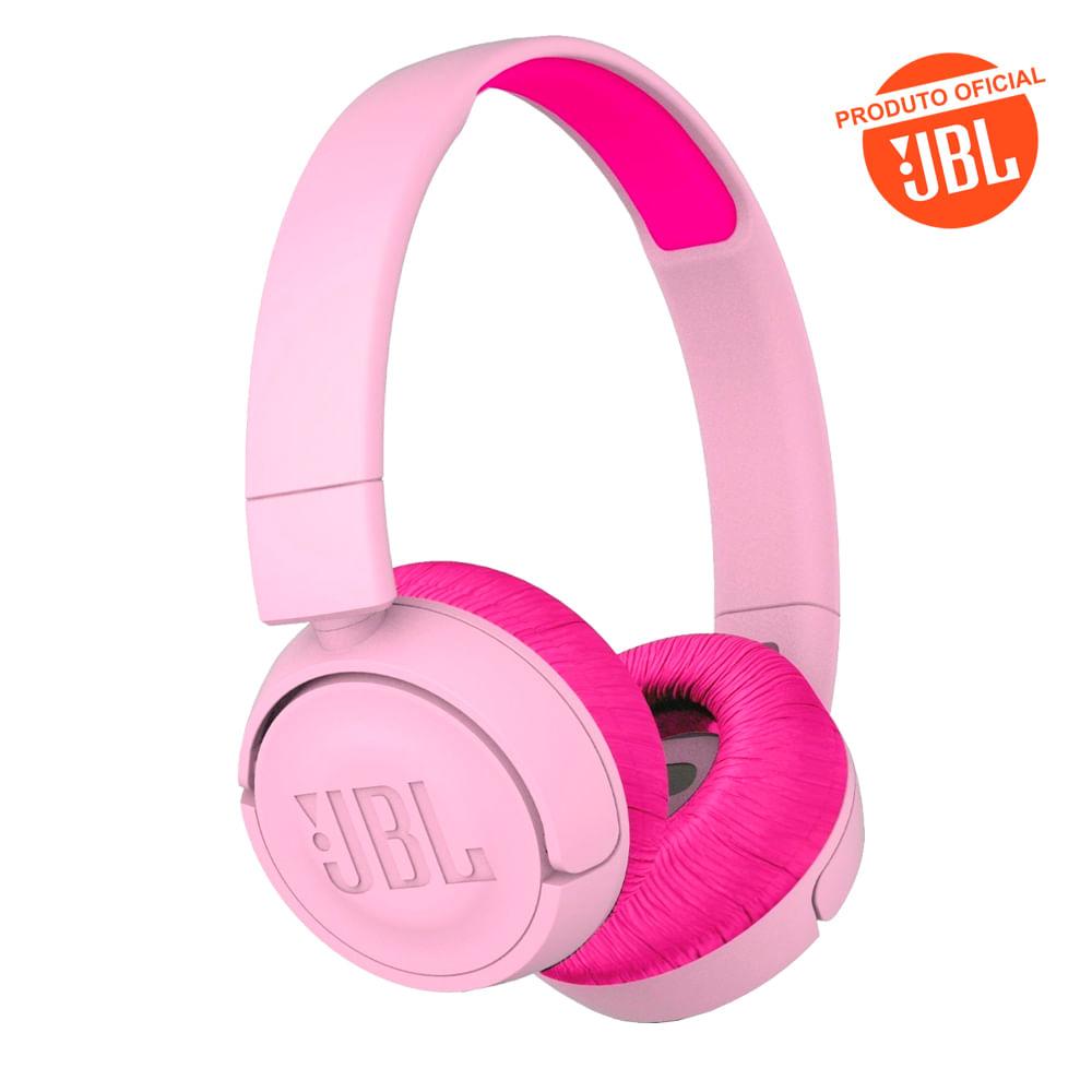 FONE-DE-OUVIDO-JBL-JR300-JUNIOR-300-BT-BLUETOOTH-ROSA--1-
