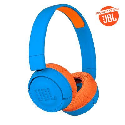 Fone-de-Ouvido-JBL-JR300-Junior-300-BT-Bluetooth-Azul