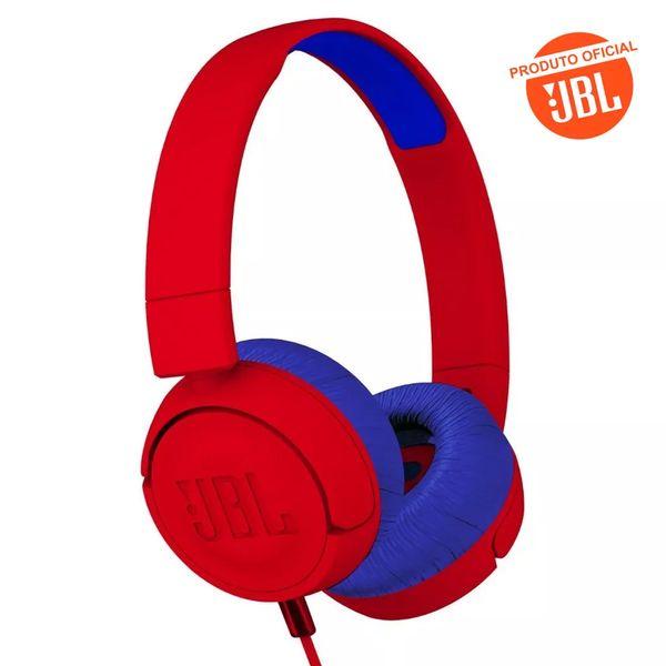 JBL-JR3001