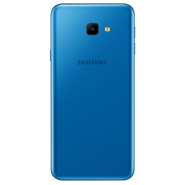 Smartphone-Samsung-J410G-Galaxy-J4-Core-Azul-16-GB3