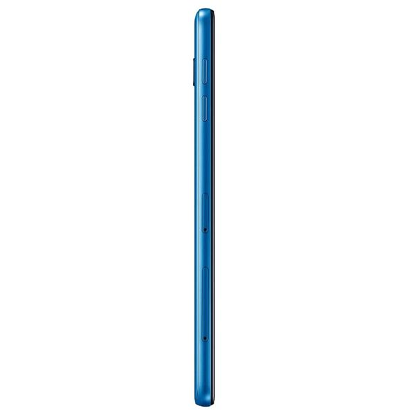 Smartphone-Samsung-J410G-Galaxy-J4-Core-Azul-16-GB4