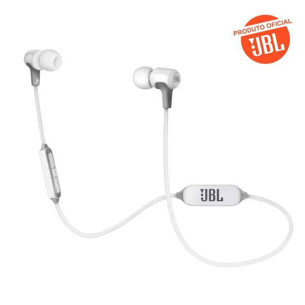 E25BT-branco--1--min