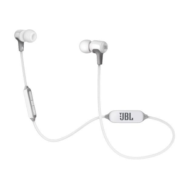 E25BT-branco--4--min