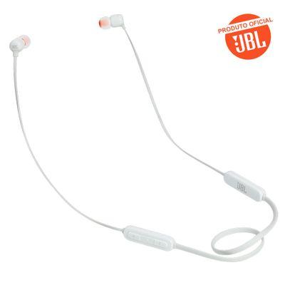 JBL-TUNE-110BT---Branco--1--min