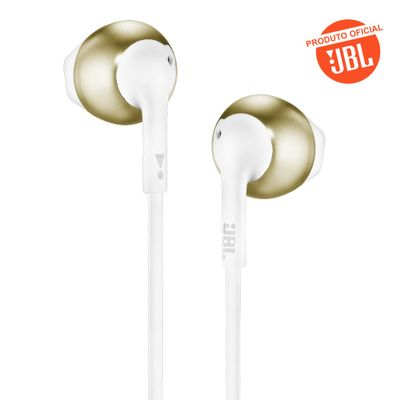 Fone-de-Ouvido-JBL-T205-Dourado-JBL-fone-Gold-Branco---1-