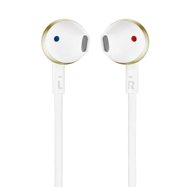 Fone-de-Ouvido-JBL-T205-Dourado-JBL-fone-Gold-Branco---4-