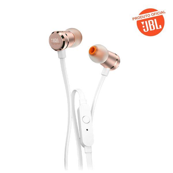 Fone-de-Ouvido-JBL-T290-Rosa-com-Microfone-Webfones-JBL---1-