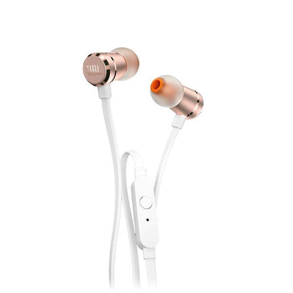 Fone-de-Ouvido-JBL-T290-Rosa-com-Microfone-Webfones-JBL---4-
