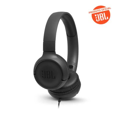 FONE-DE-OUVIDO-JBL-28913016-T500-PRETO-webfones