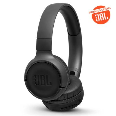 HEADPHONE-JBL-T500BT-TUNE-PRETO-min