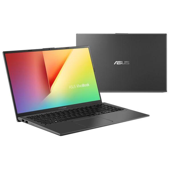 Notebook-Asus-X512FA-BR566T-VivoBook-Cinza-Escuro-Laptop---Webfones--1-