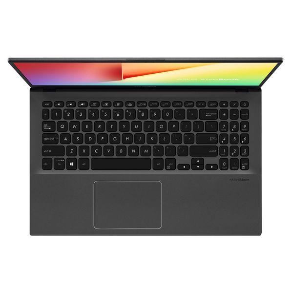 Notebook-Asus-X512FA-BR566T-VivoBook-Cinza-Escuro-Laptop---Webfones--4-