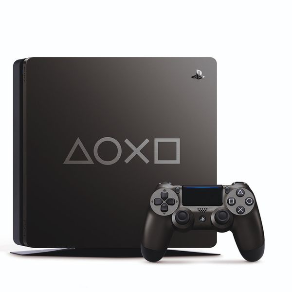 CONSOLE-PLAYSTATION-4-1TB-DAYS-OF-PLAY-PS4--5-