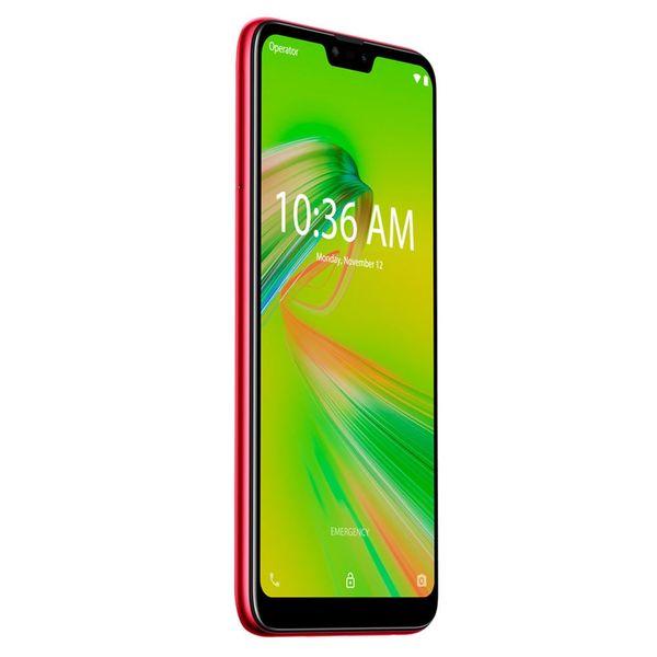 Smartphone-Asus-Zenfone-Max-Shot-2