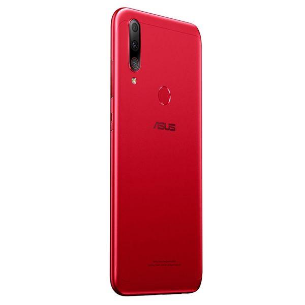 Smartphone-Asus-Zenfone-Max-Shot-3