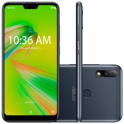 Smartphone-Asus-Zenfone-Max-Plus-M2-32GB-Preto--1-