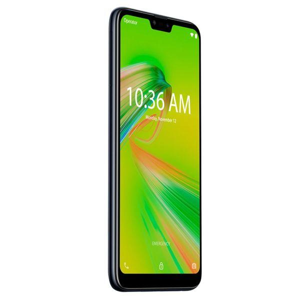 Smartphone-Asus-Zenfone-Max-Plus-M2-32GB-Preto--2-