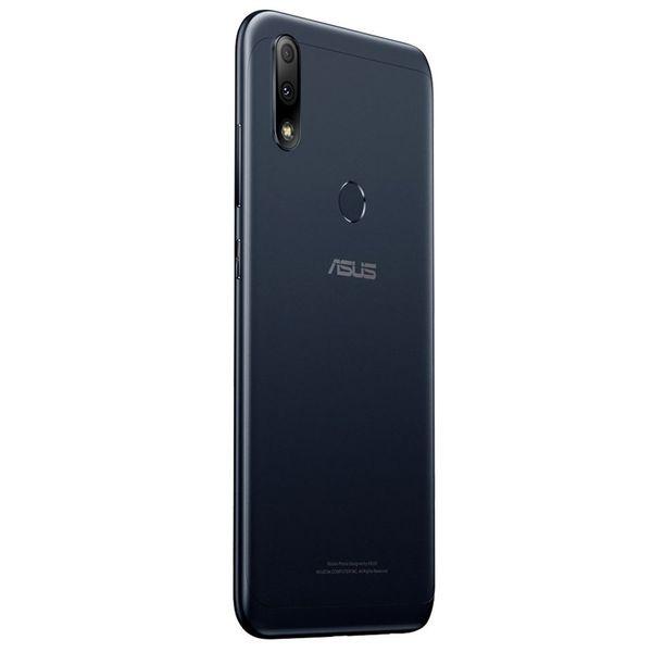 Smartphone-Asus-Zenfone-Max-Plus-M2-32GB-Preto--3-