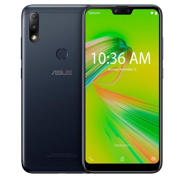 Smartphone-Asus-Zenfone-Max-Plus-M2-32GB-Preto--4-