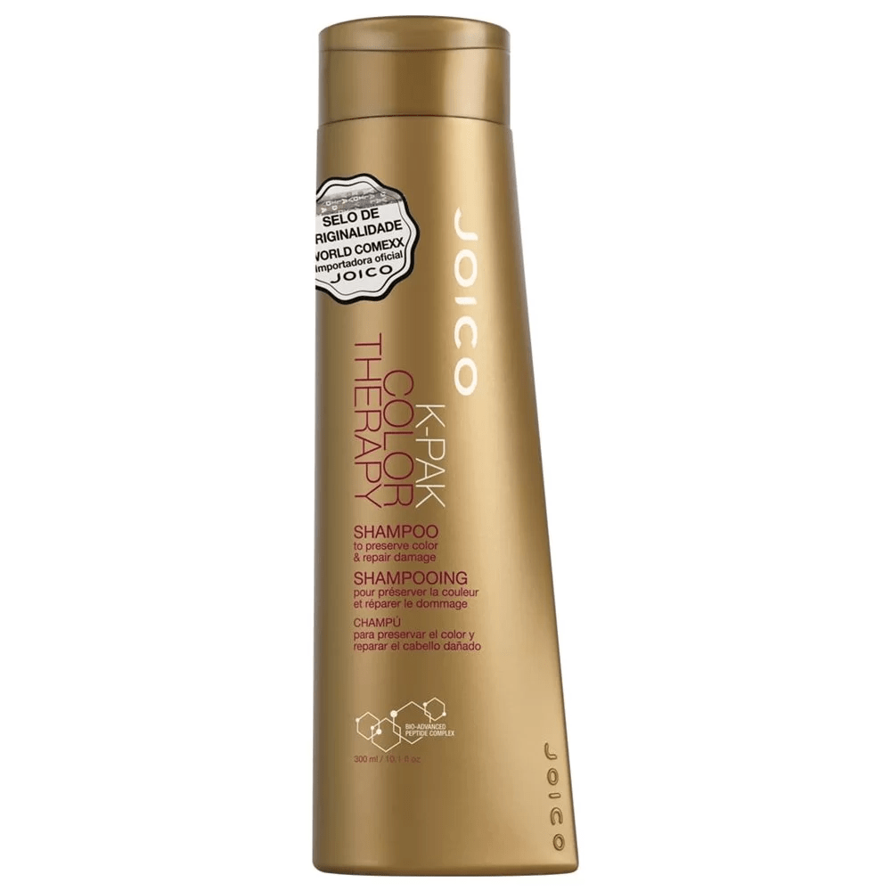 K-Pak-Color-Therapy-Shampoo-300ml