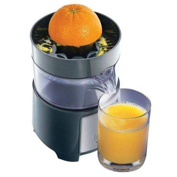 Espremedor-de-Frutas-Oster-500Ml-FPSTJU4176-017-127V-02