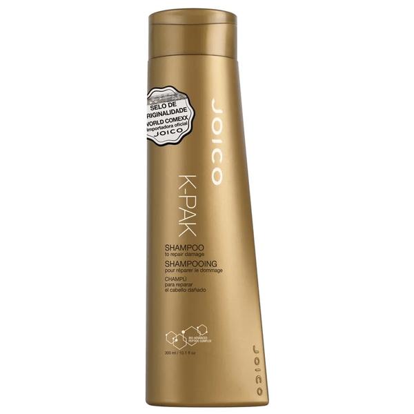 K-Pak-Shampoo-300ml