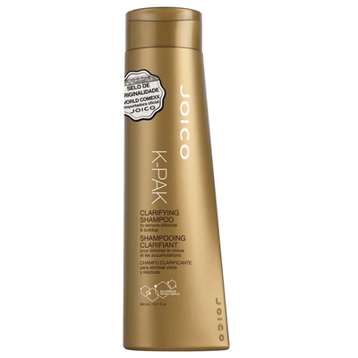 K-Pak-Treatment-Shampoo-Clarifying-300ml