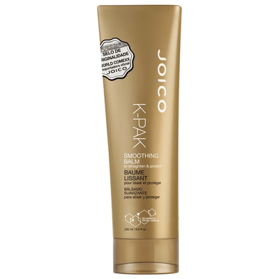 K-Pak-Smoothing-Balm-200ml