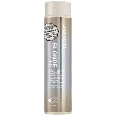 Blonde-Life-Shampoo