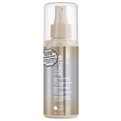 LEAVE-IN-JOICO-BLONDE-LIFE-BRIGHTENING-150ML