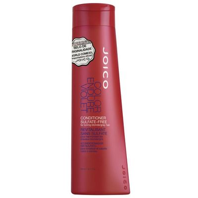 Color-Endure-Violet-Conditioner
