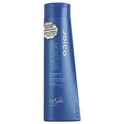 Moisture-Recovery-Shampoo