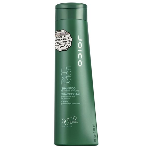 Body-Luxe-Volumizing-Shampoo