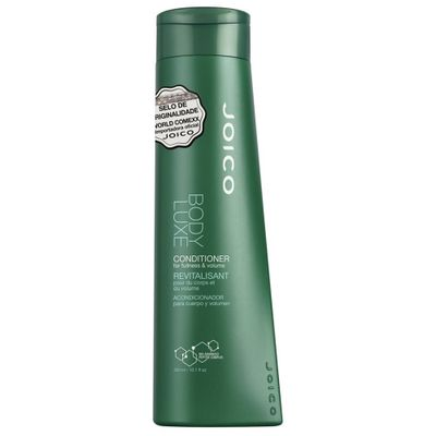 Body-Luxe-Volumizing-Conditioner