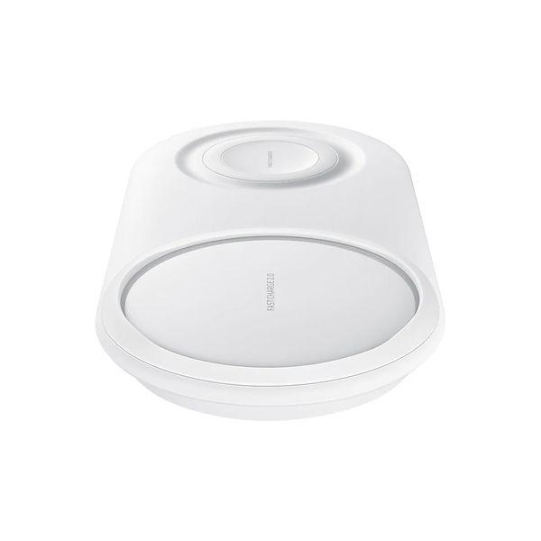 carregador-rapido-samsung-ep-p5200-sem-fio-duplo-pad-3branco