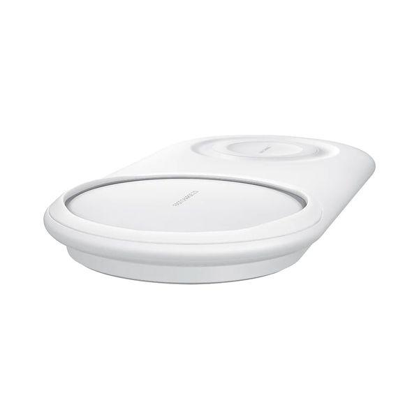 carregador-rapido-samsung-ep-p5200-sem-fio-duplo-pad-branco4