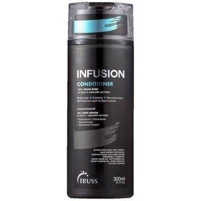 condicionador-infusion-300ml