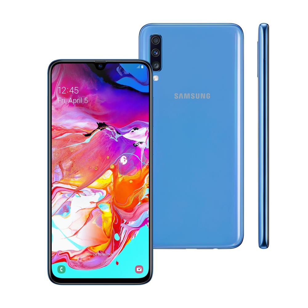 Galaxy-A70-Azul