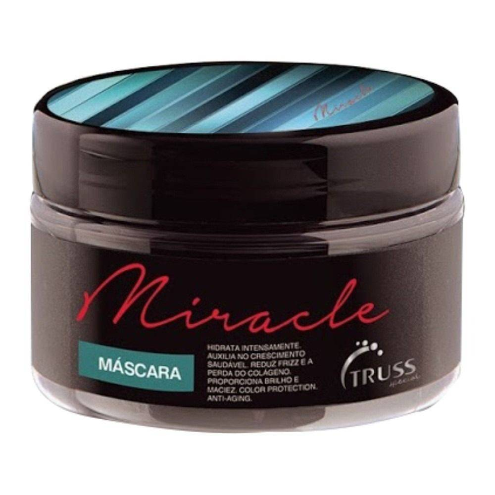mascara-miracle-Truss