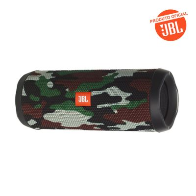 Caixa-de-Som-Portatil-JBL-Flip-4---Edicao-Especial-Camuflado--Webfones--1-