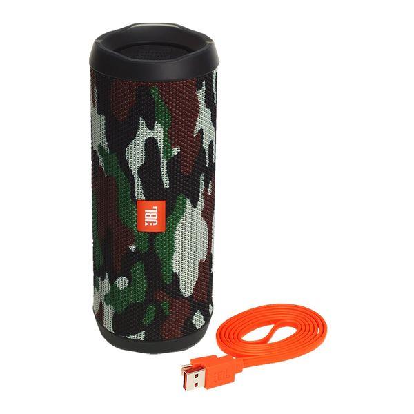 Caixa-de-Som-Portatil-JBL-Flip-4---Edicao-Especial-Camuflado--Webfones--3-