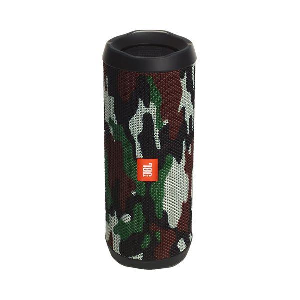 Caixa-de-Som-Portatil-JBL-Flip-4---Edicao-Especial-Camuflado--Webfones--4-