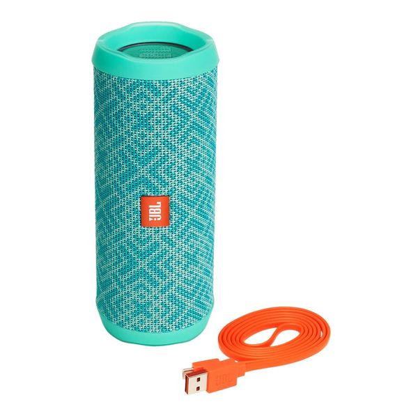 Caixa-de-Som-Portatil-JBL-Flip-4---Edicao-Especial-Mosaico---Webfones---3-