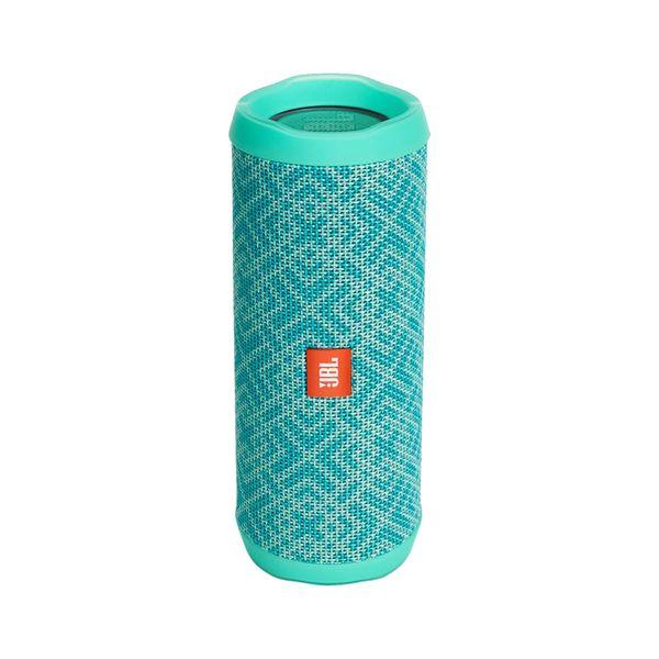 Caixa-de-Som-Portatil-JBL-Flip-4---Edicao-Especial-Mosaico---Webfones---4-
