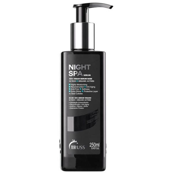 nigth-spa-truss-250ml