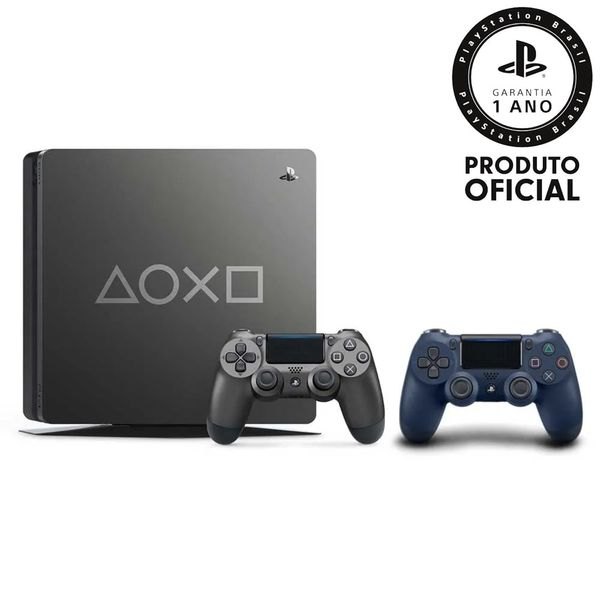CONSOLE-PLAYSTATION-4-1TB---DAYS-OF-PLAY---CONTROLE-DUALSHOCK-4-AZUL---PS4--1-
