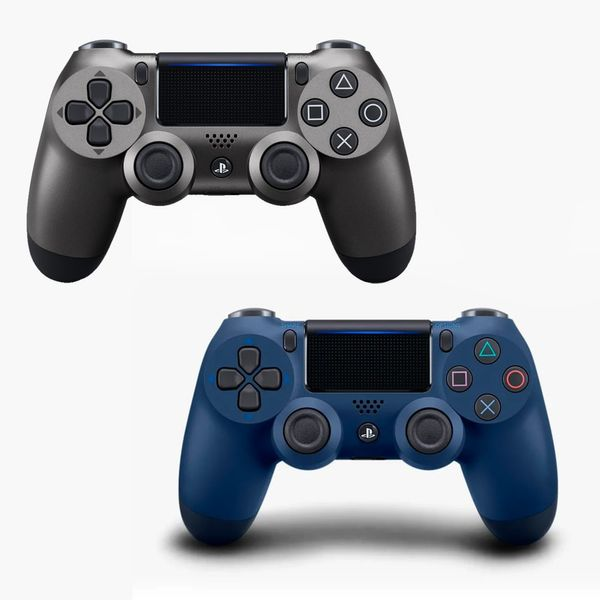 CONSOLE-PLAYSTATION-4-1TB---DAYS-OF-PLAY---CONTROLE-DUALSHOCK-4-AZUL---PS4--2-